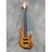 Yamaha Trb5 Ii Electric Bass Guitar