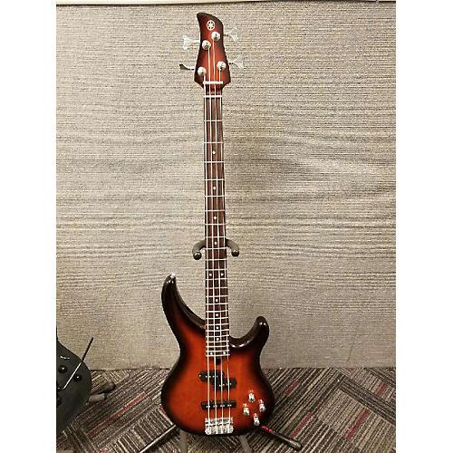 Yamaha Trbx204 Electric Bass Guitar