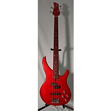 Yamaha Trbx204 Electric Bass Guitar