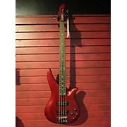 Yamaha Trbx304 Electric Bass Guitar