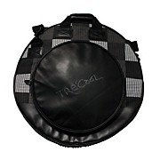 Zildjian Tre Cool Cymbal Bag with Houndstooth Patch