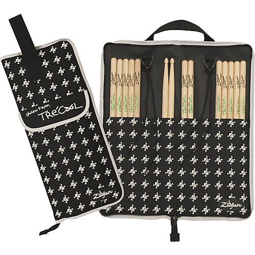 Zildjian Tre Cool Stick Bag