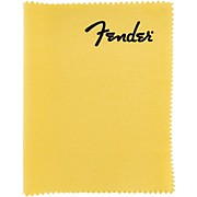 Fender Treated Polish Cloth