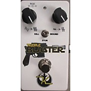 Keeley Treble Blaster Effect Pedal