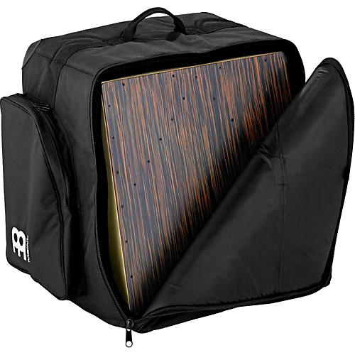 Meinl Trejon Bag
