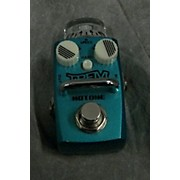 Hotone Effects Trem Analog Tremolo Skyline Series Effect Pedal