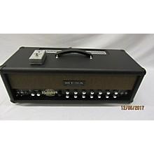 Mesa Boogie Trem-o-verb Tube Guitar Amp Head