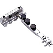 Allparts Tremol-No Tremolo Locking Device - Large Clamp