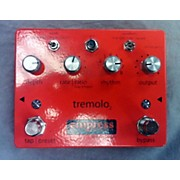Empress Effects Tremolo2 Effect Pedal