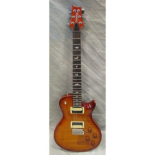PRS Tremonti Custom Flame Maple STRG GUITARS SOLIDBD