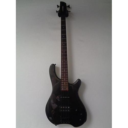Fernandes Tremor 4 Electric Bass Guitar