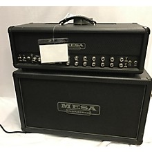 Mesa Boogie Tremoverb Tube Guitar Combo Amp
