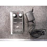 DEMETER Tremulator Effect Pedal