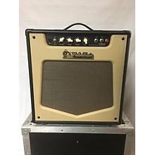 ValveTrain Trenton W/ Redcoat Spkr Tube Guitar Combo Amp