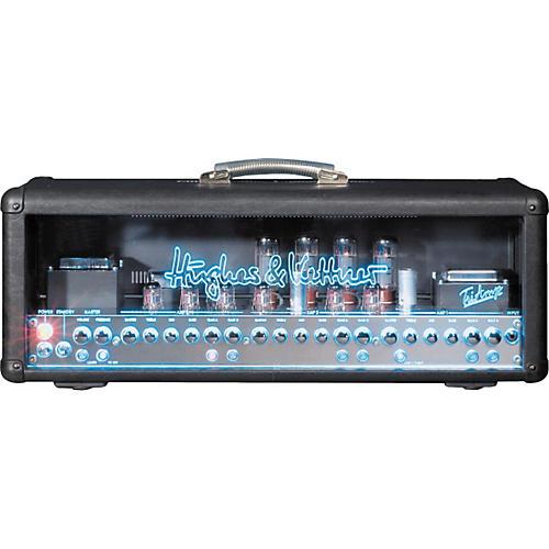 Hughes & Kettner TriAmp MK II Tube Amp Head