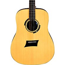 Michael Kelly Triad 10E 10-String Dreadnought Acoustic-Electric Guitar