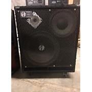 SWR Triad I Bass Cabinet