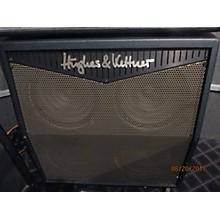 Hughes & Kettner Triamp Cabinet Guitar Cabinet