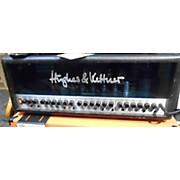 Hughes & Kettner Triamp MKI Tube Guitar Amp Head