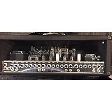 Hughes & Kettner Triamp MKII 100W Tube Guitar Amp Head