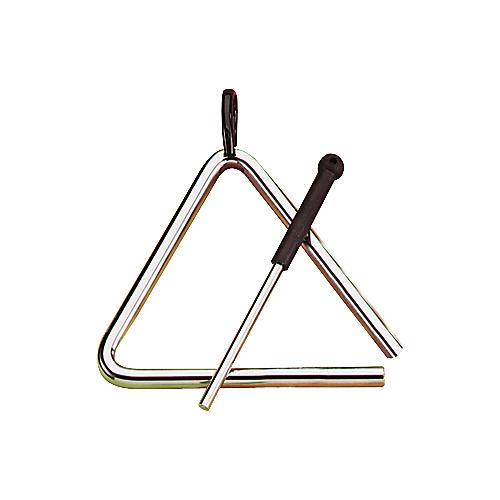 Toca Triangle  5