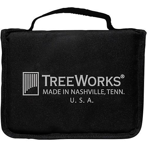 Treeworks Triangle Bag-thumbnail