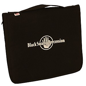 Black Swamp Percussion Triangle Gig Pack by Black Swamp Percussion