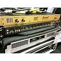 Mesa Boogie Triaxis Pre Amp Guitar Preamp-thumbnail
