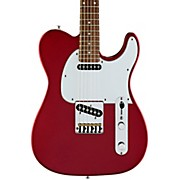Tribute ASAT Classic Electric Guitar