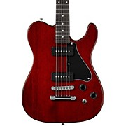 Tribute ASAT Junior II Electric Guitar