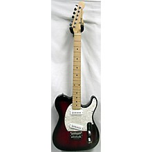 G&L Tribute ASAT Special Solid Body Electric Guitar