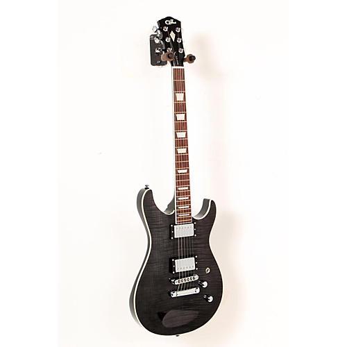 G&L Tribute ASCARI GTS Electric Guitar-thumbnail