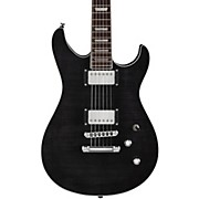 G&L Tribute ASCARI GTS Electric Guitar