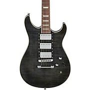 Tribute ASCARI GTS HB3 Electric Guitar