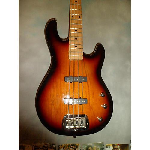 G&L Tribute JB-2 Electric Bass Guitar