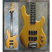 G&L Tribute L-2000 Electric Bass Guitar