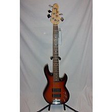 G&L Tribute L-2500 5 String Bass