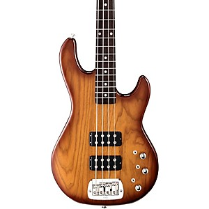 Click here to buy G&L Tribute L2000 Electric Bass Guitar by G&L.