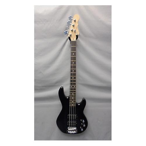 G&L Tribute L2000 Electric Bass Guitar-thumbnail