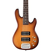 Tribute L2500 5-String Electric Bass Guitar