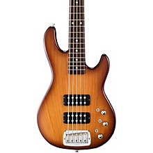 G&L Tribute L2500 5-String Electric Bass Guitar