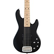 G&L Tribute M2500 5-String Electric Bass