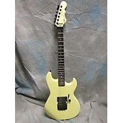 G&L Tribute Rampage Jerry Cantrell Signature Electric Guitar
