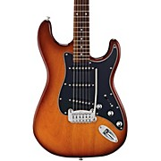 G&L Tribute S500 Electric Guitar