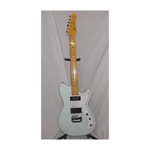 G&L Tribute Series Fallout Solid Body Electric Guitar