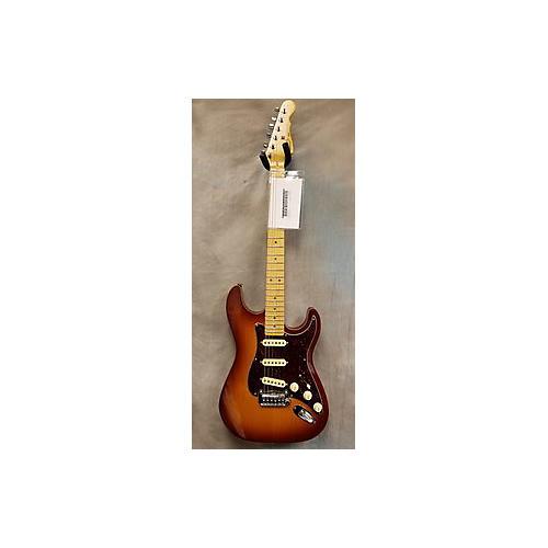 G&L Tribute USA Custom Solid Body Electric Guitar