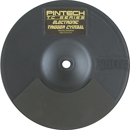Pintech Trigger Cymbal  10 in.