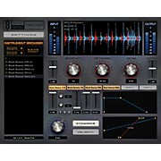 Trigger EX Drum Replacer and Sample Library Plug-Ins