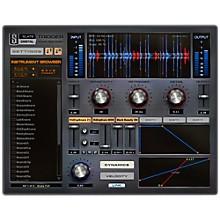 Slate Digital Trigger EX Drum Replancemnent Software Download