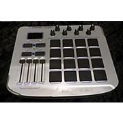 M-Audio Trigger Finger Trigger Pad